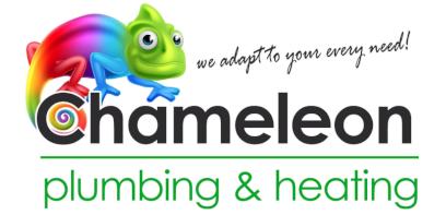 Chameleon Plumbing & Heating